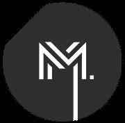 msadowski blog
