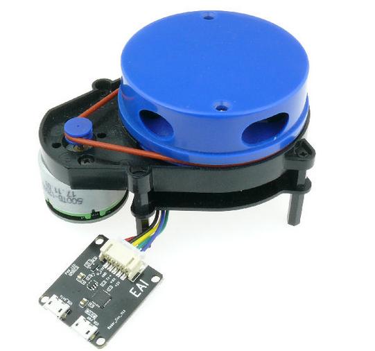 X4 micro USB adapter